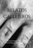RELATOS CALLEJEROS