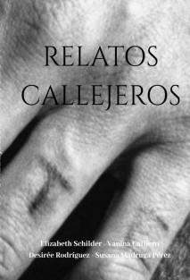 RELATOS CALLEJEROS