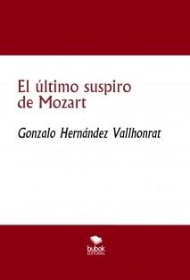 El último suspiro de Mozart
