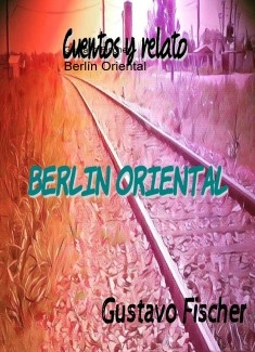 Berlín Oriental