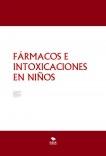 FÁRMACOS E INTOXICACIONES EN NIÑOS