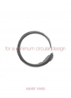 For a minimum circular design