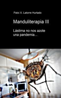 Manduliterapia (III)