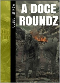 A doce roundZ