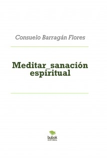 Meditar_sanación espiritual