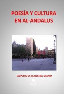 Poesía y cultura en al-Andalus