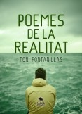 Poemes de la realitat