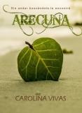 Arecuna