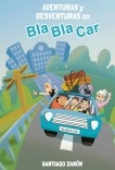 Aventuras y desventuras en BlaBlaCar