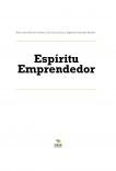 Espíritu Emprendedor