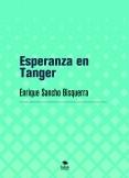 Esperanza en Tanger