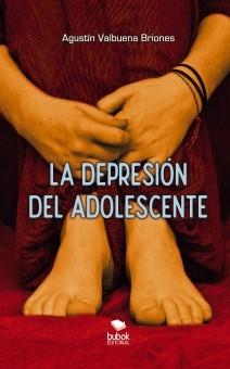 LA DEPRESIÓN DEL ADOLESCENTE