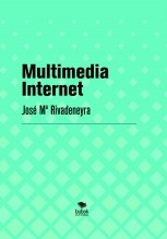 Multimedia Internet