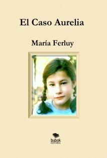 El Caso Aurelia