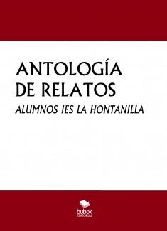 ANTOLOGÍA DE RELATOS