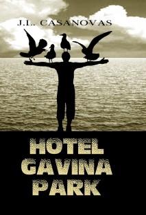 HOTEL GAVINA PARK