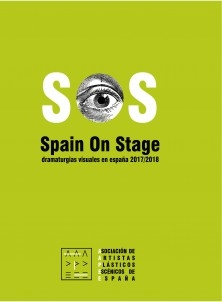 SOS SPAIN ON STAGE