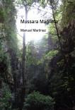 Mussara Magneta