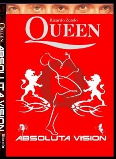 Queen, Absoluta Visión
