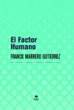 El Factor Humano