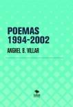 POEMAS 1994-2002