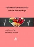 Enfermedad cardiovascular y sus factores de riesgo