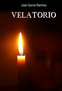 Velatorio