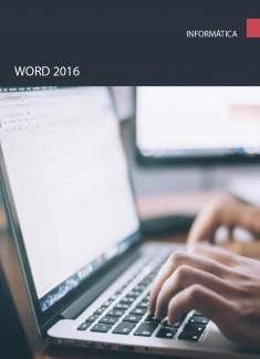 Word 2016