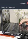 Word 2016 Avanzado