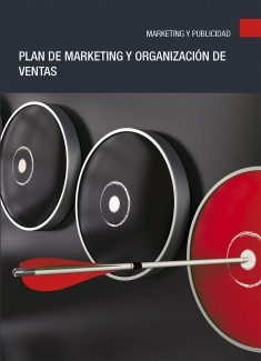 COMM017PO: Plan de marketing y organización de ventas