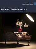 HOTT002PO - Animación turística