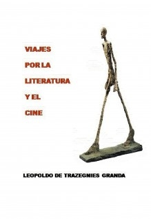 VIAJES POR LA LITERATURA Y EL CINE