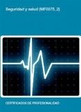 MF0075_2 - Seguridad y Salud