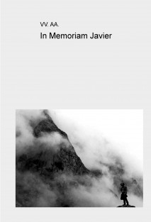 In Memoriam Javier