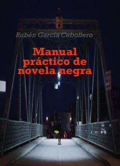 Manual práctico de novela negra