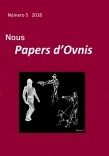 Nous Papers d'Ovnis, número 5