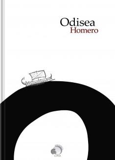 Resultados Para Estructura De La Obra La Odisea De Homero