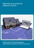 UF0310 - Desarrollo de proyectos de edificación