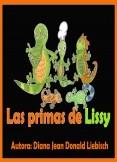 Las primas de Lissy