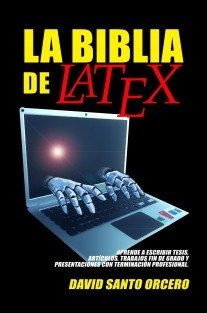 La Biblia de LaTeX