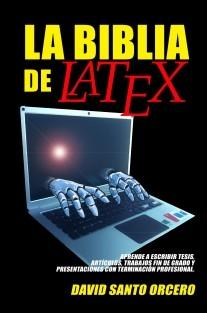 La Biblia de LaTeX
