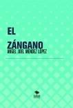 EL ZÁNGANO