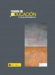 Revista de educación nº 385. July-Septiember 2019