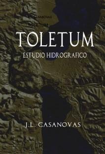 TOLETUM