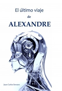 El último viaje de Alexandre