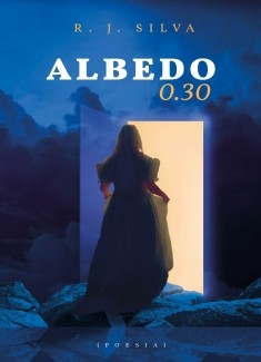 ALBEDO 0.30
