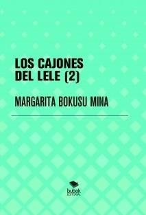 LOS CAJONES DEL LELE (2)