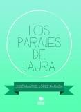 LOS PARAJES DE LAURA
