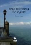 Una Historia de Cádiz