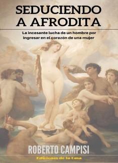 Seduciendo a Afrodita